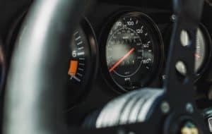 utomoteur continuous-duty