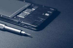 תיקוני סלולרי עד הבית שירות יעיל ומקצועי